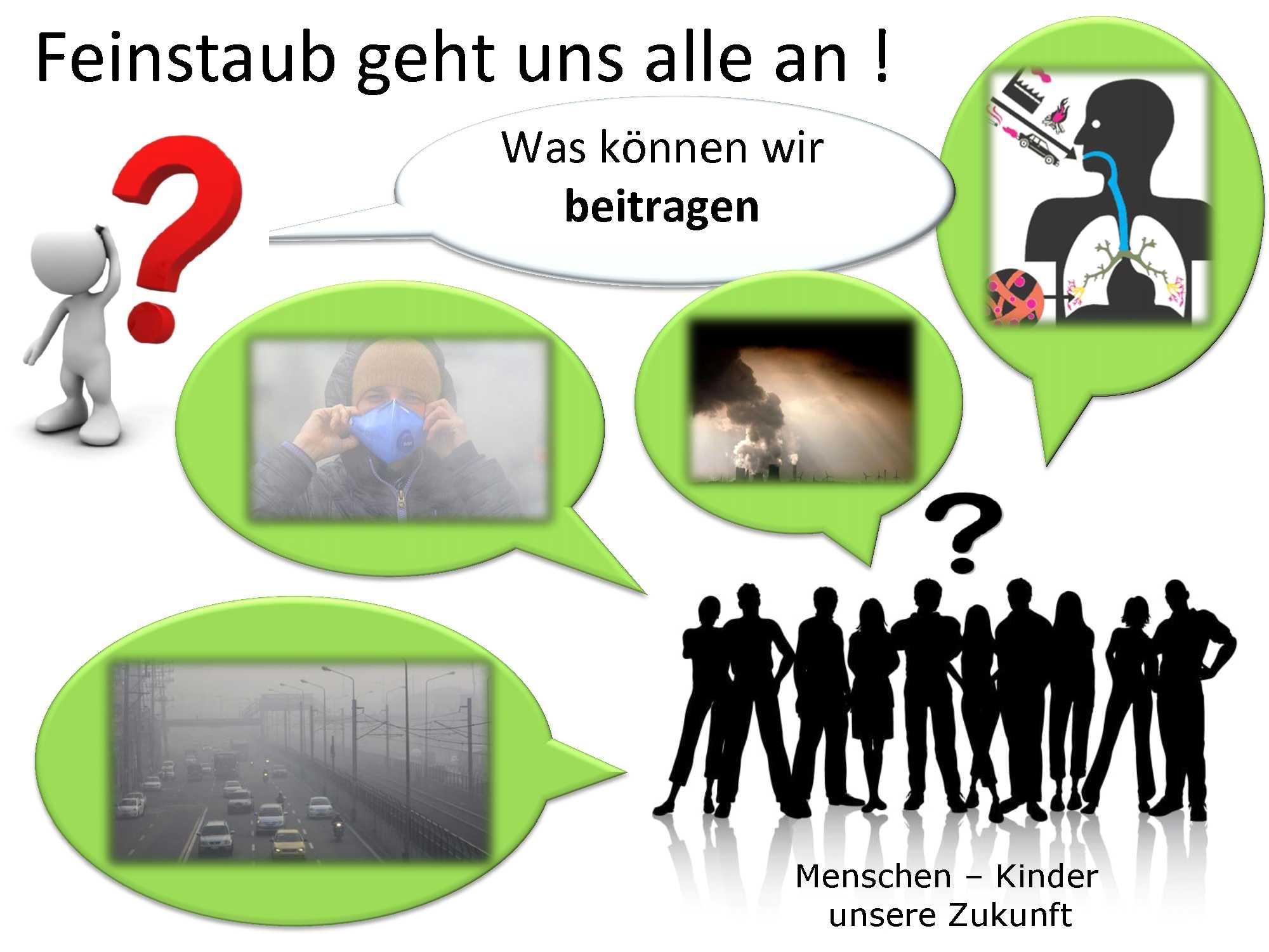 03_BetterAir_Projektuebersicht_online_3