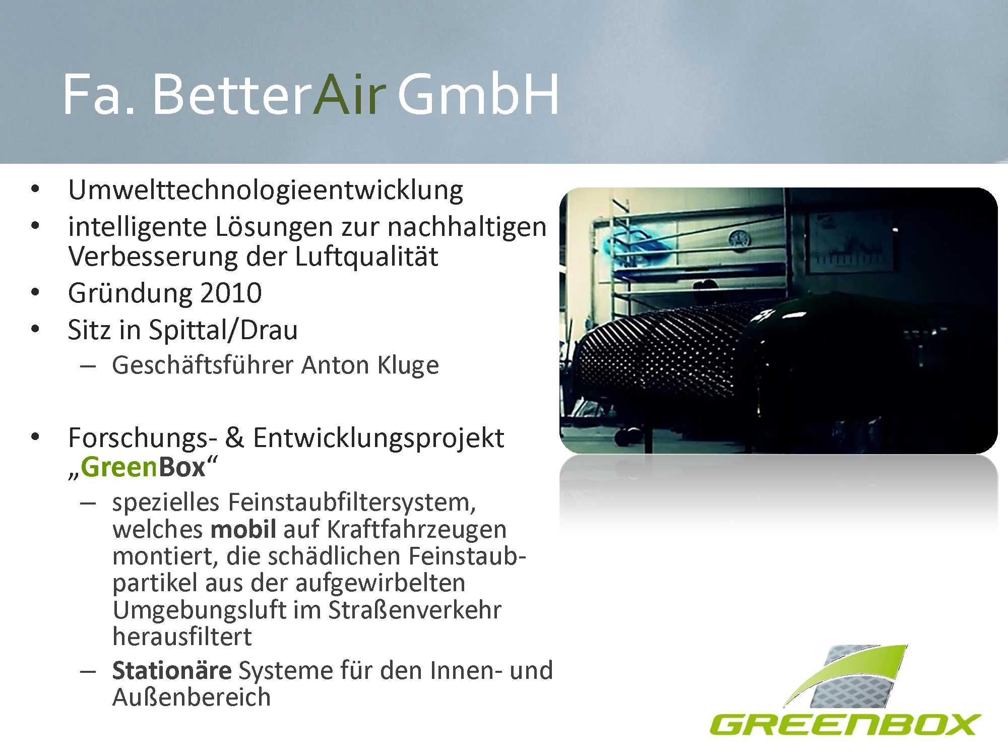 05_BetterAir_Projektuebersicht_online_5