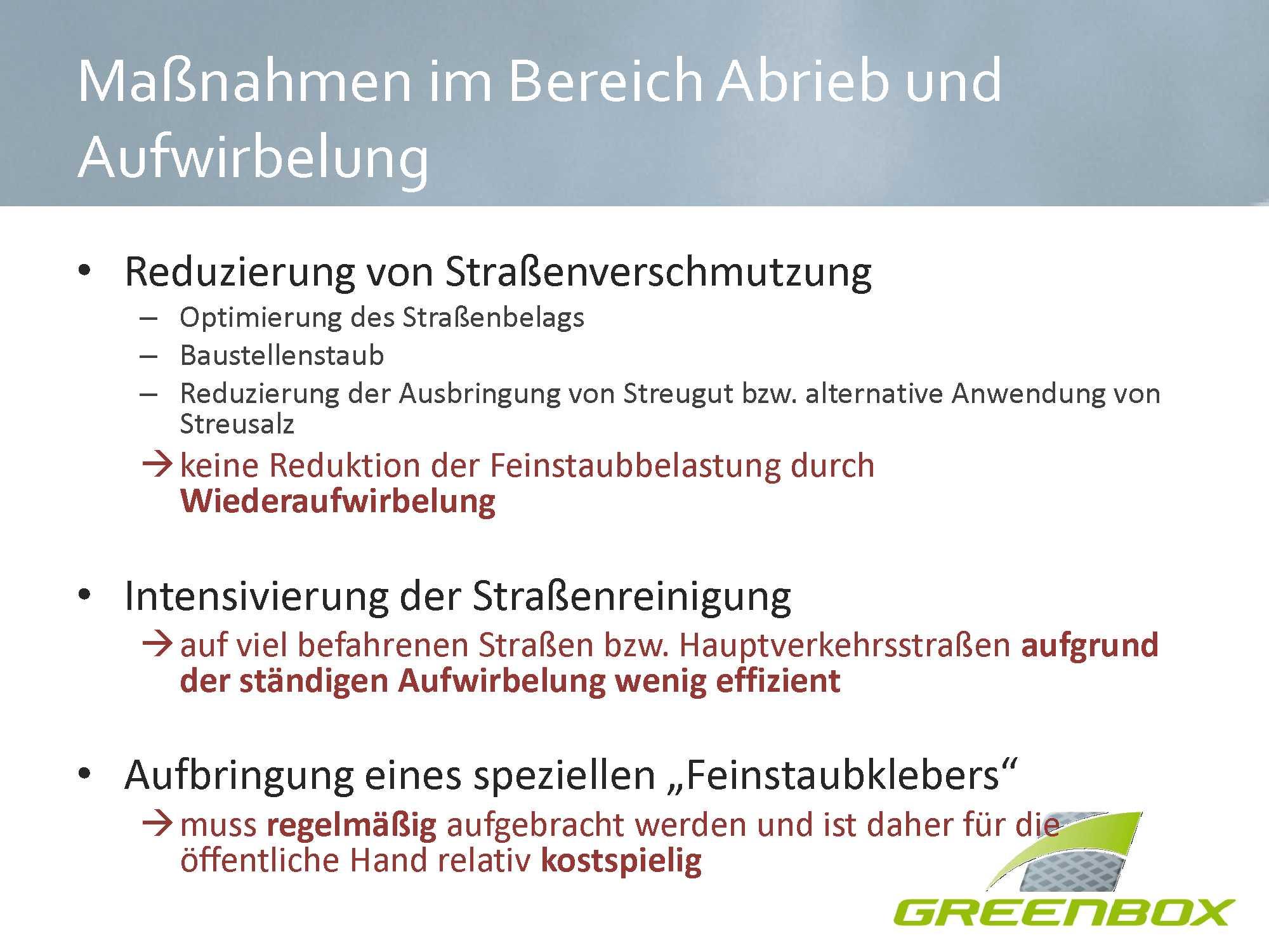 25_BetterAir_Projektuebersicht_online_25